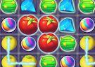 <b>Frutta nella fattoria - Farm fruit