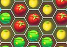 <b>Farm merge pop