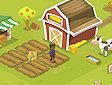 <b>Farmfever