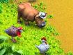 <b>Farm frenzy 3 - Farmfrenzy3