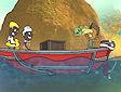 Piranha affamato 4 - Feed us 4