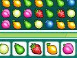 Griglia di Frutti - Flip Fruit