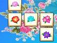 <b>Sudoku con fiori - Flower sudoku