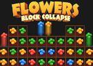<b>Flowers blocks collapse