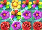 <b>Flowers puzzle