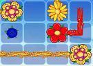<b>Flowers