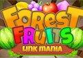 <b>Link tra i frutti - Forest fruits link mania