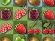<b>Combinazioni di frutta - Fresh fruit gold match
