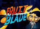 <b>Fruit blade