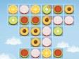 <b>Puzzle fruttato - Fruit candy shop