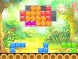 <b>Cubi tetris con frutta - Fruit cubes