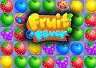 <b>Fruit fever