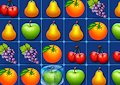 <b>Fruit link deluxe