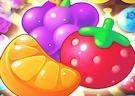 <b>Fruit mania