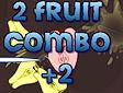 <b>Frutta ninja - Fruit slasher