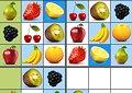 <b>Sudoku fruttato - Fruit sudoku