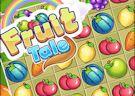<b>Fruit tale