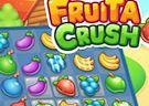 <b>Fruita Crush - Fruita crush