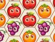 <b>Fruita swipe 2