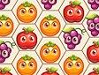 <b>Fruita swipe