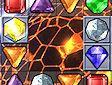 Glassia di geme - Galactic gems