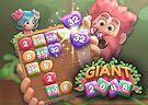 <b>Giant 2048
