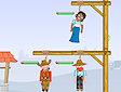 Gli impiccati 3 - Gibbets 3