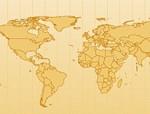 <b>Stati e Nazioni - Globegame