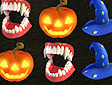 <b>Halloween breaker