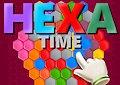 <b>Hexa a tempo - Hexa time