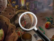 <b>Trova il testamento - Hidden testament