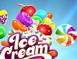 <b>Ice cream blast