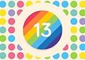 <b>Impossibile 13 - Impossible 13