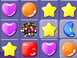 <b>Candy Crush Jelly - Jelly candy matches no saga