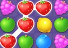 <b>Frutta collegata - Jelly fruits