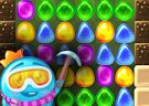 <b>Jelly splash crush