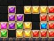 <b>Jewel blocks