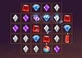 <b>Gemme leggendarie 2 - Jewel legend gamepix