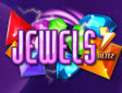 <b>Jewels blitz