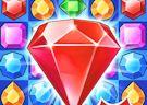 <b>Pietre leggendarie - Jewels legend