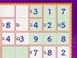 <b>Doppio sudoku - Killer sudoku