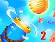 <b>Mattoni e cannone 2 - Knock balls 2