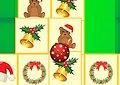 <b>Gruppi di tessere natalizie - Kris mas tiles