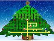 Illumina l'albero - Light up christmas tree