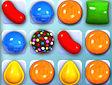 <b>Candy Crush shop - Little candy shop