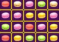 <b>Macarons blocks collapse - Macarons block collapse