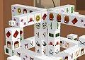 <b>Mahjong world