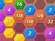 <b>Unisci 4 numeri - Match 4