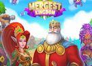 <b>Mergest kingdom