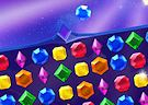 <b>Microsoft jewel